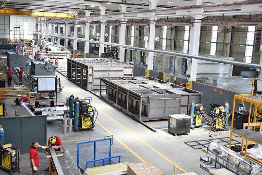 fabrika-üretim-makinası-temizliği