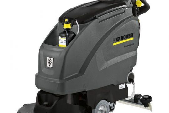 karcher-b-40-bp-pack-akulu-zemin-temizleme-makinesi